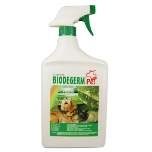 desinfectante-biodegradable-8